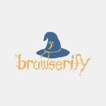 browserify2