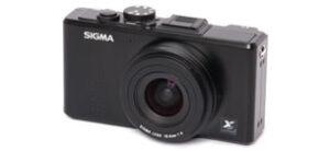 最高のサブカメラを探す